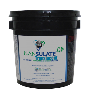 can_large_nansulateGP