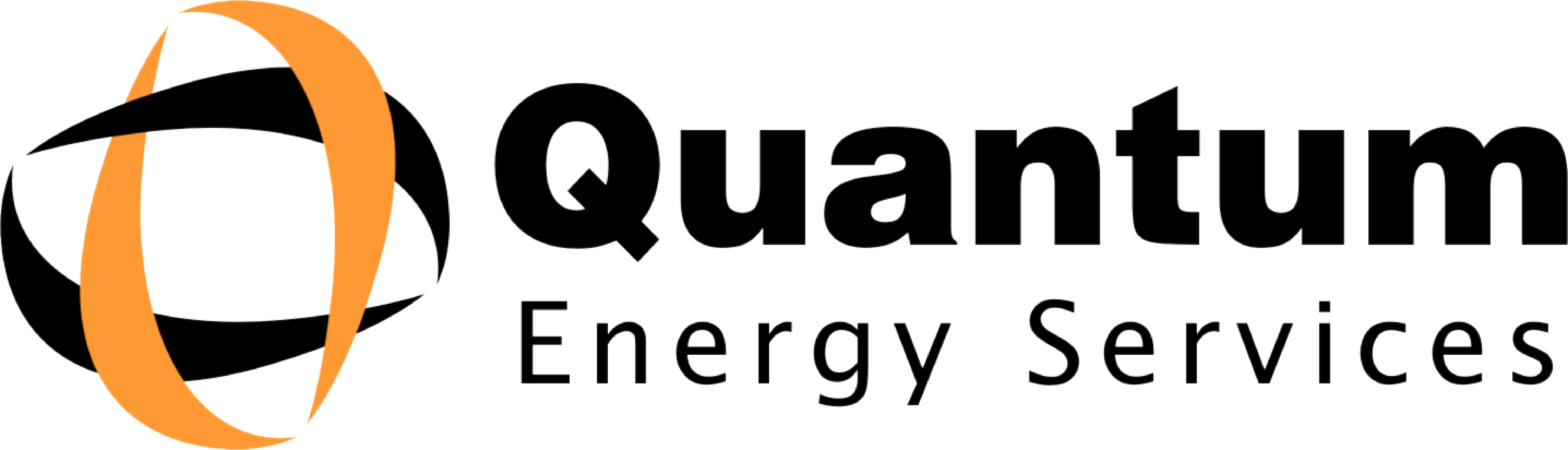 Quantum Energy Services
